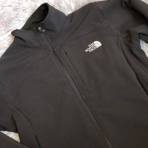 North Face Women's Apex Shell Jacket